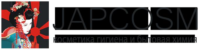 logo-japcosm-new-03
